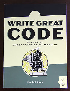 Greate_code_V1