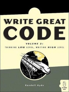 Greate_code_V2