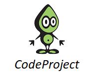 CodeProject