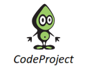CodeProject